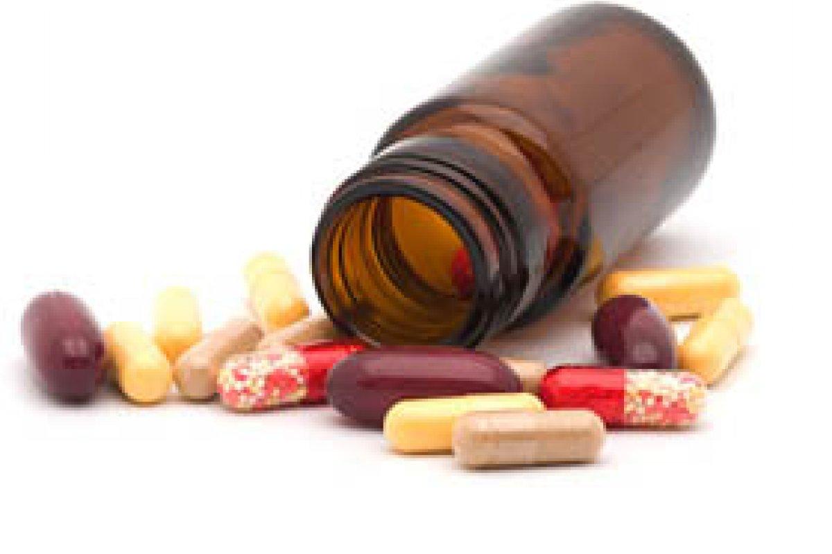 El metoprolol es uno de los medicamentos genéricos más baratos que se venden en el mercado mexicano.