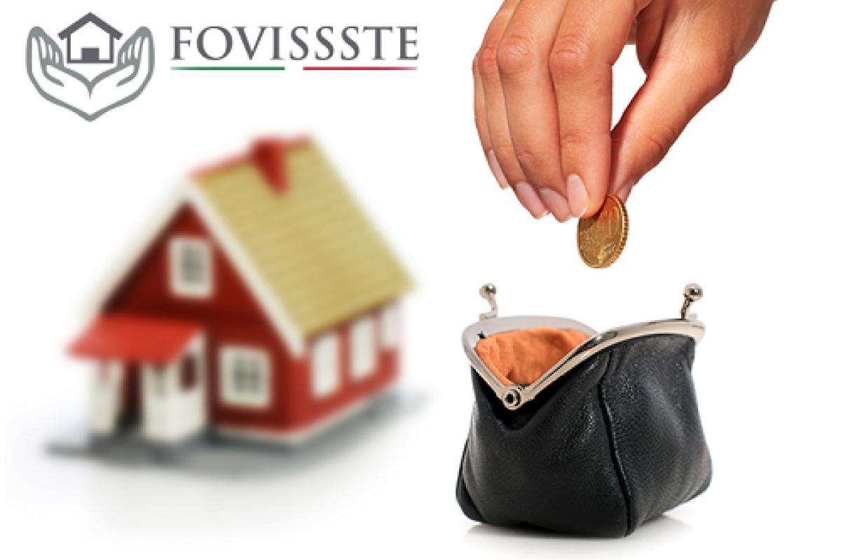 Ahora los préstamos tendrán tasa fija de 10.25%, pero quienes ya tengan créditos no podrán migrar al nuevo esquema.