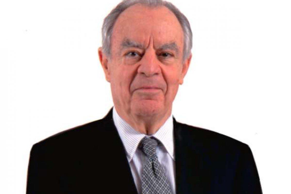 Germán Larrea es uno de los empresarios que ha mostrado interés en invertir en la exploración de hidrocarburos.
