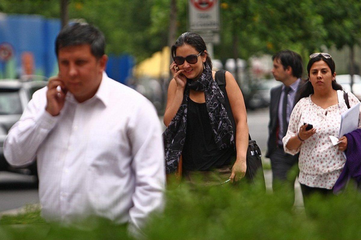 La ciudadanía podrá acceder al registro de tarifas de las empresas de telecomunicaciones.
