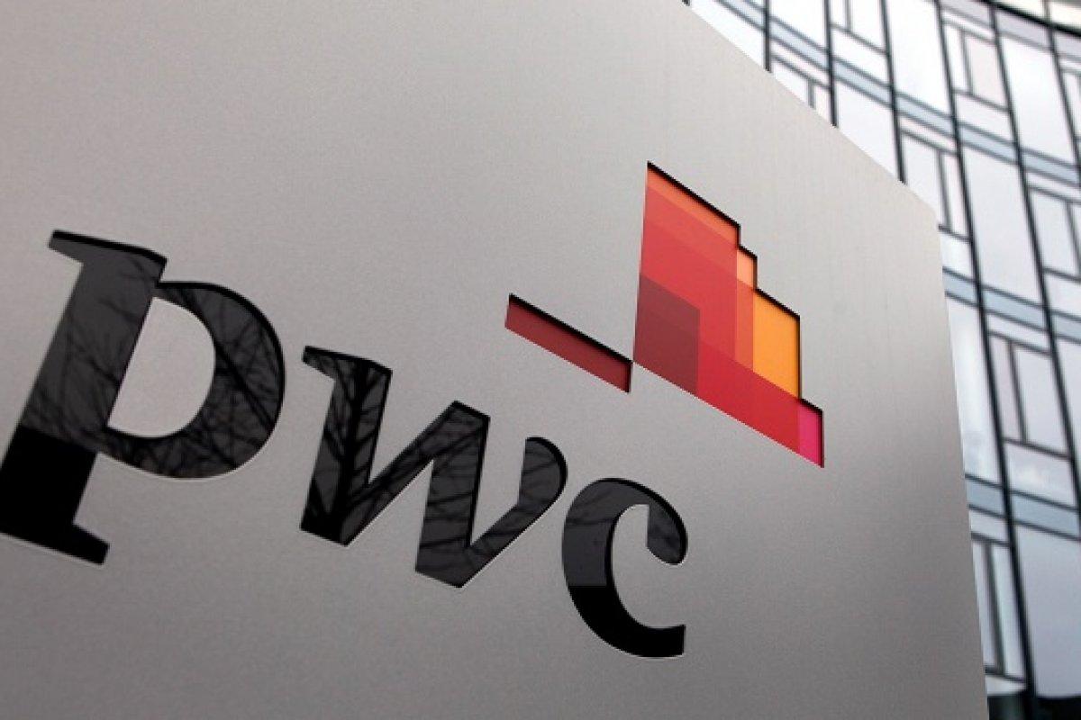 Se prevé que la firma acepté la sanción por 25 millones de dólares y la inhabilitación de su equipo de consultoría en Nueva York.