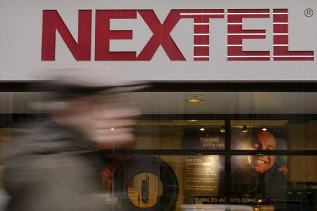 La adquisición se concreta luego de que NII Holdings anunciara que se encuentra analizando la posibilidad de declararse en bancarrota.