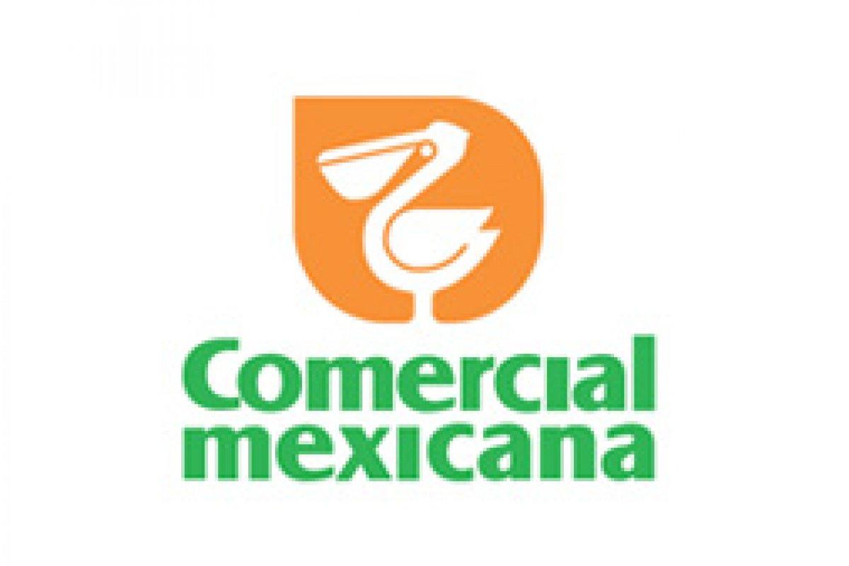 La operación representaría unos mil millones de pesos para la empresa, que creció 6.5% anual en ventas al segundo trimestre.