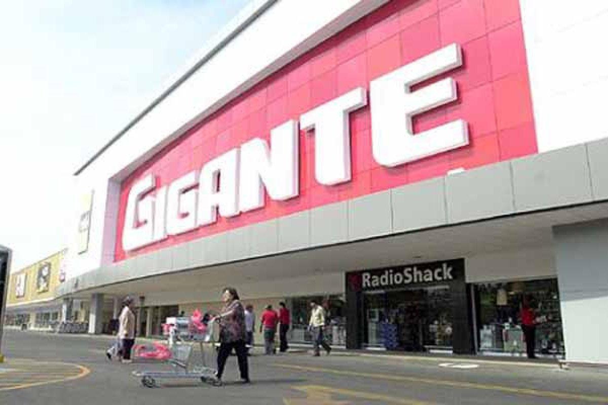Gigante dio a conocer que los recursos para la operación provienen de un crédito a largo plazo.