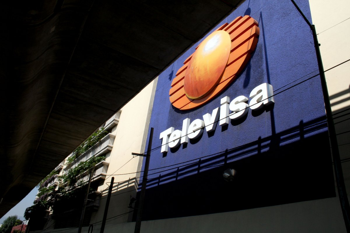 La Oferta de Televisa no permitía a otros concesionarios del servicio de televisión radiodifundida el uso de su infraestructura pasiva.