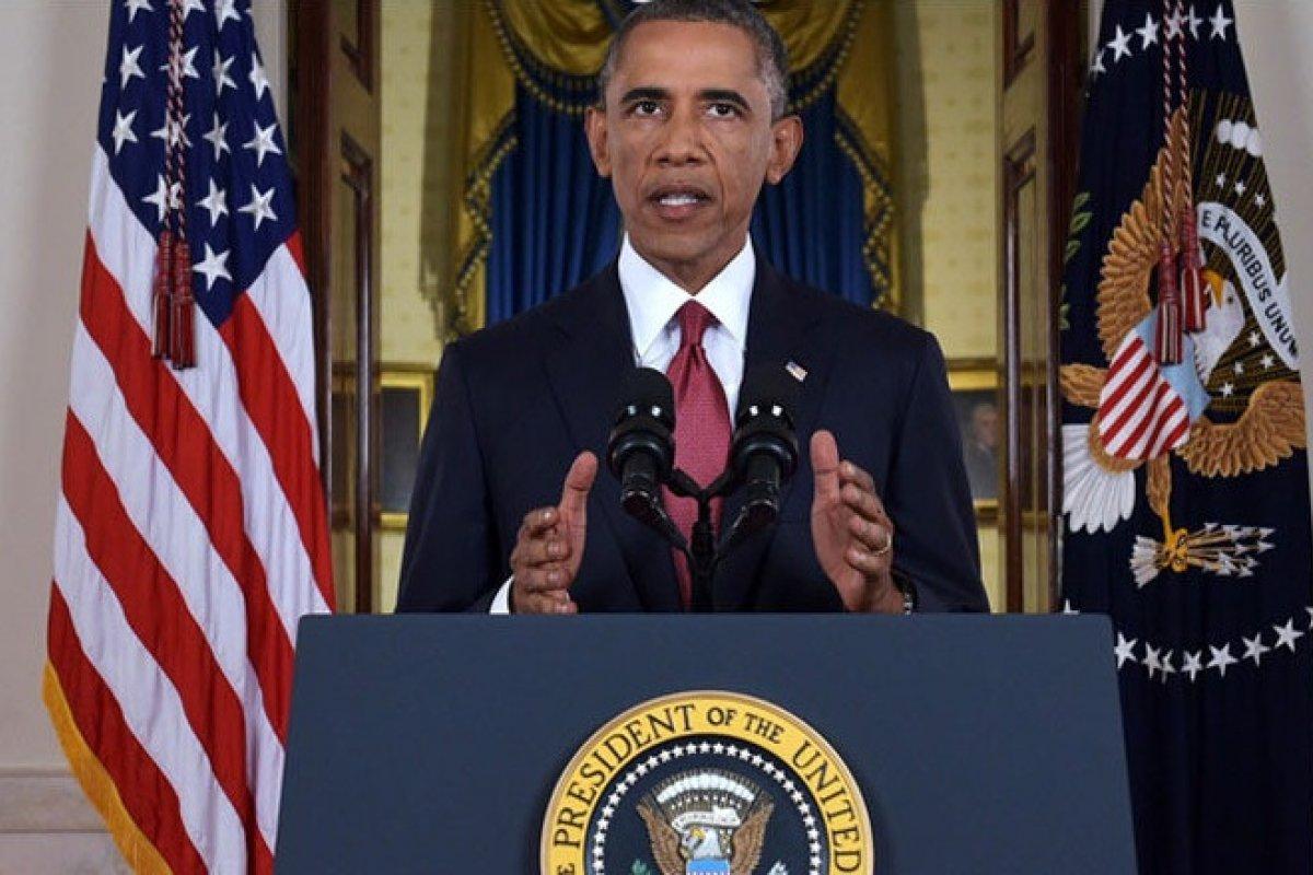El presidente enfatizó: