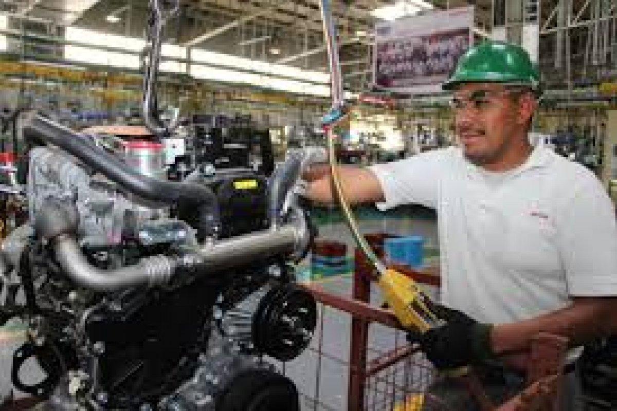 Aguascalientes registró su segundo mayor aumento hasta mayo, luego de que en marzo registrara un alza de 37%.