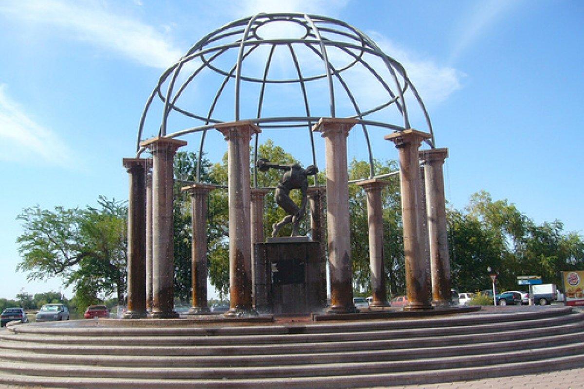 El municipio de Cajeme, Sonora, es uno de los municipios pioneros en financiar su deuda con una parte de ingresos tributarios y otra de participaciones federales