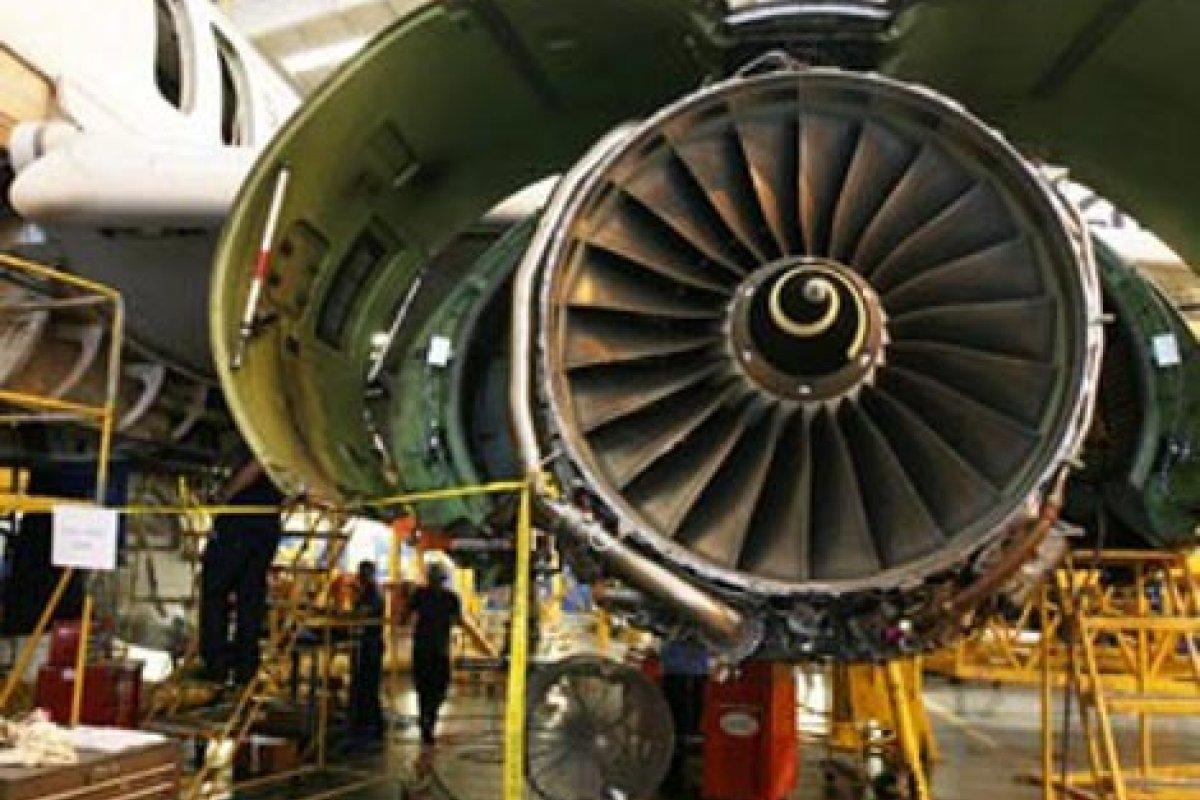Uno de los principales retos de la industria aeronáutica mexicana continúa siendo la integración de las empresas locales en la cadena de proveeduría.