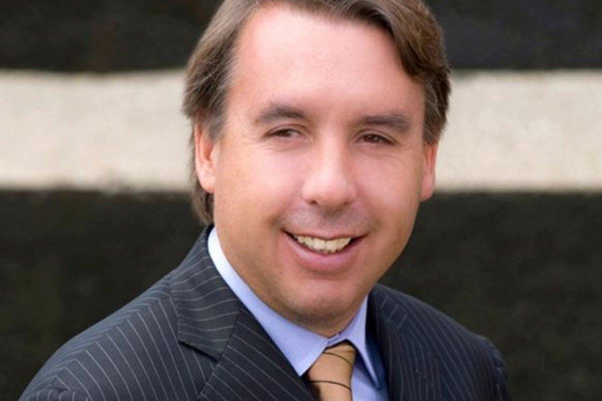La empresa de Emilio Azcárraga invirtió 250 millones de dólares en el último año para modernizar su plataforma de Internet.