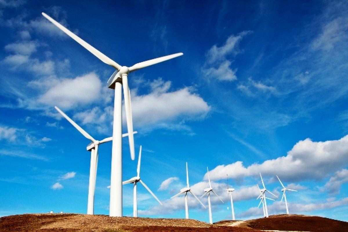 Las obras de infraestructura eólica podrían atraer una inversión de 48 mil millones de pesos.