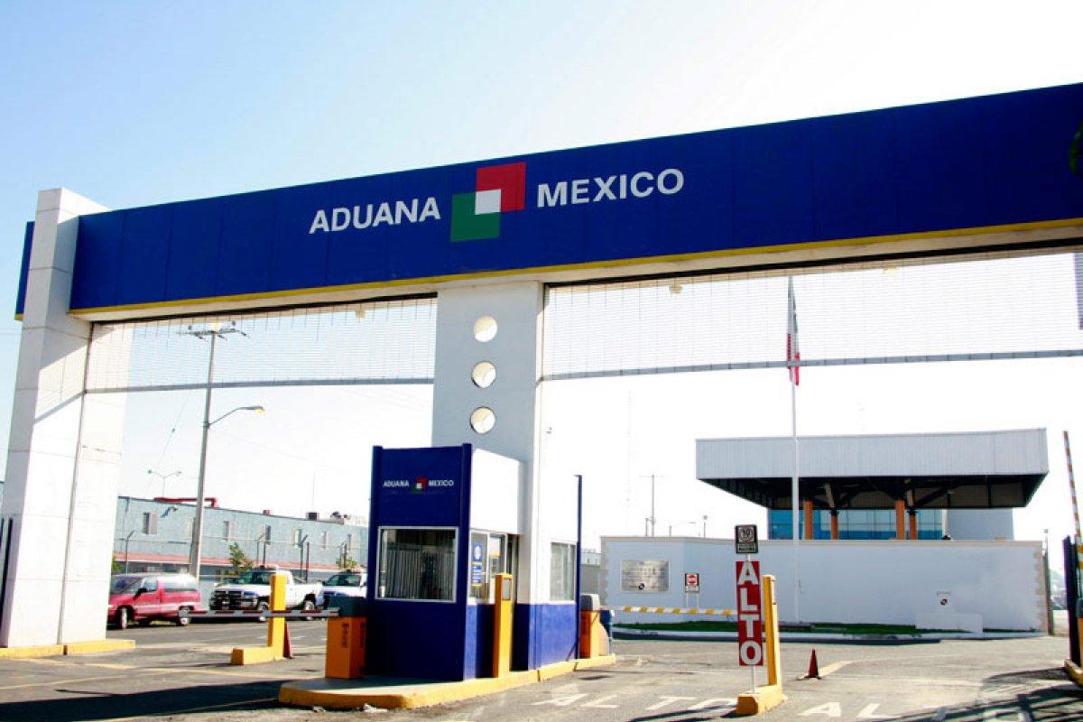 México se ubicó en la posición 88 de entre 197 países en el ranking de riesgo de corrupción de Trace International.