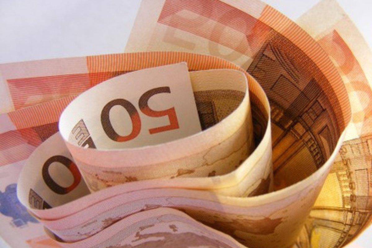 De julio a septiembre de este año el 33.9% de las empresas cuestionadas por  el Banco de México reportaron haber sido financiadas por parte de la banca comercial.