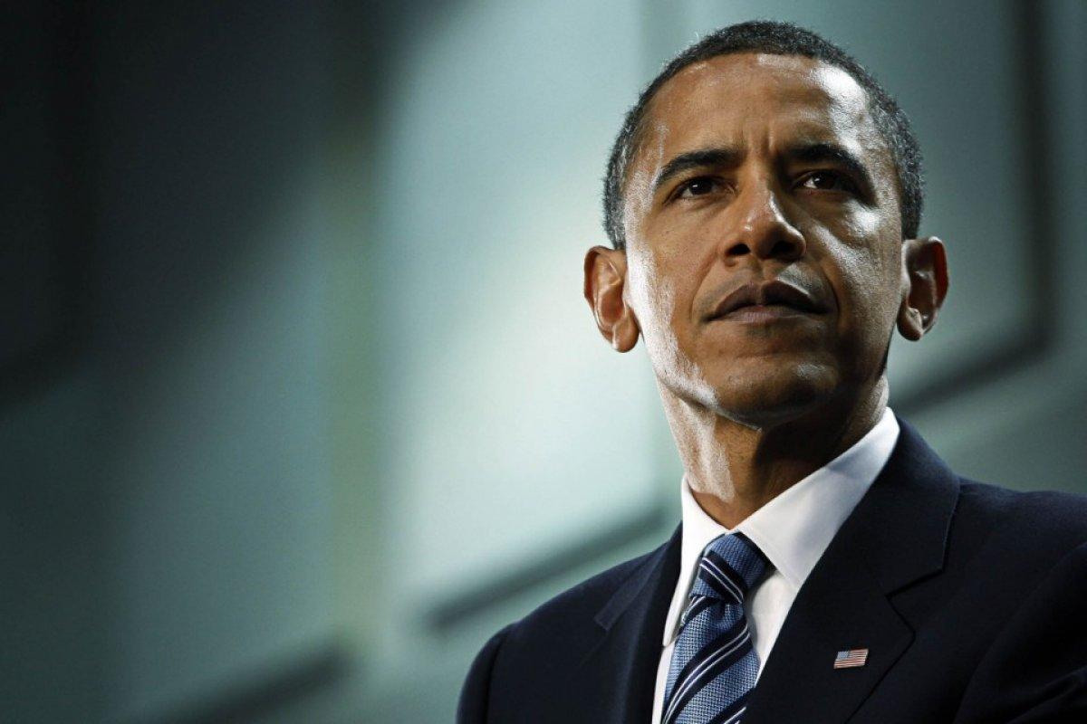 El think tank recomendó al gobierno de Barack Obama prepararse para ayudar a México en el caso de una escases de recursos.