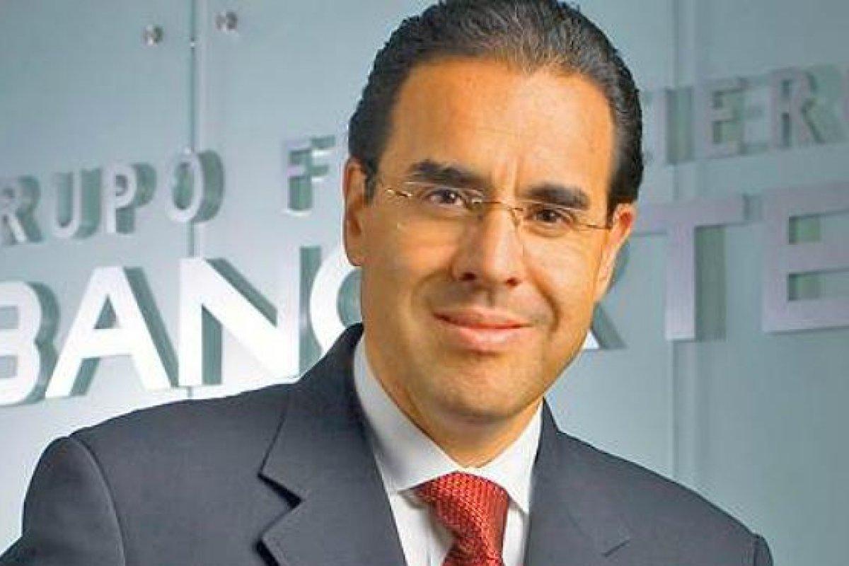 Por tamaño de cartera, Banco Azteca es la doceava institución más importante dentro del sistema de banca múltiple mexicano.