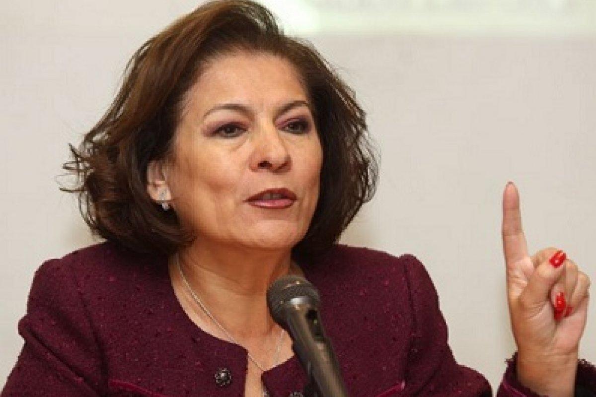 El tiempo de entrega de las indemnizaciones consideradas en la Ley General de Víctimas no corresponden a la realidad y necesidades de los afectados, aseguró Isabel Miranda.