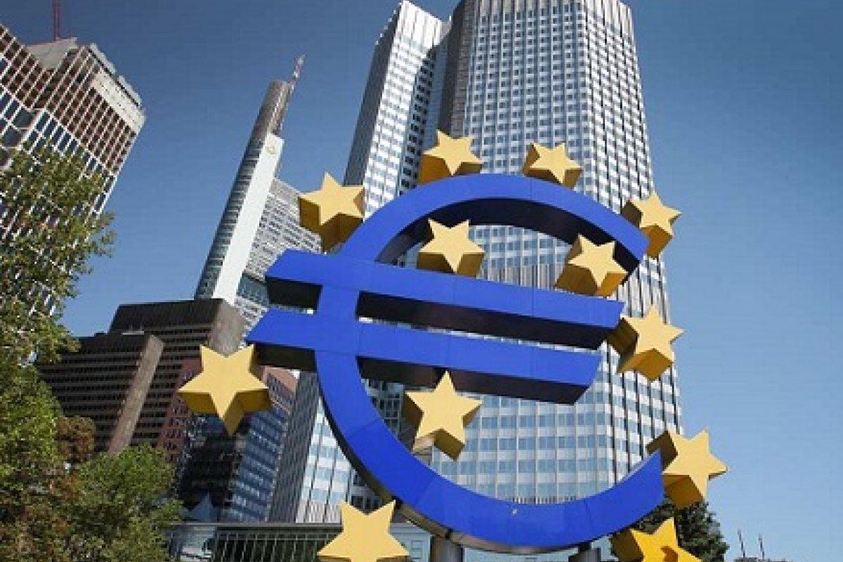 Este jueves  se espera que el Consejo de Gobierno anuncie el inicio del programa de alivio cuantitativo en su reunión de política monetaria.