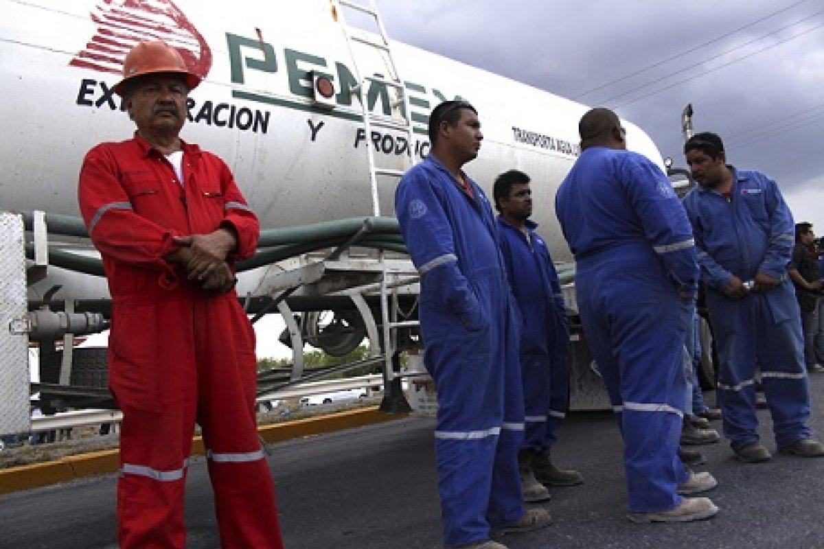 El impulso del sector asegurador vendrá por la renovación de la póliza bianual de Pemex, empresa que en 2015 recortará gastos por 62 mil millones de pesos.