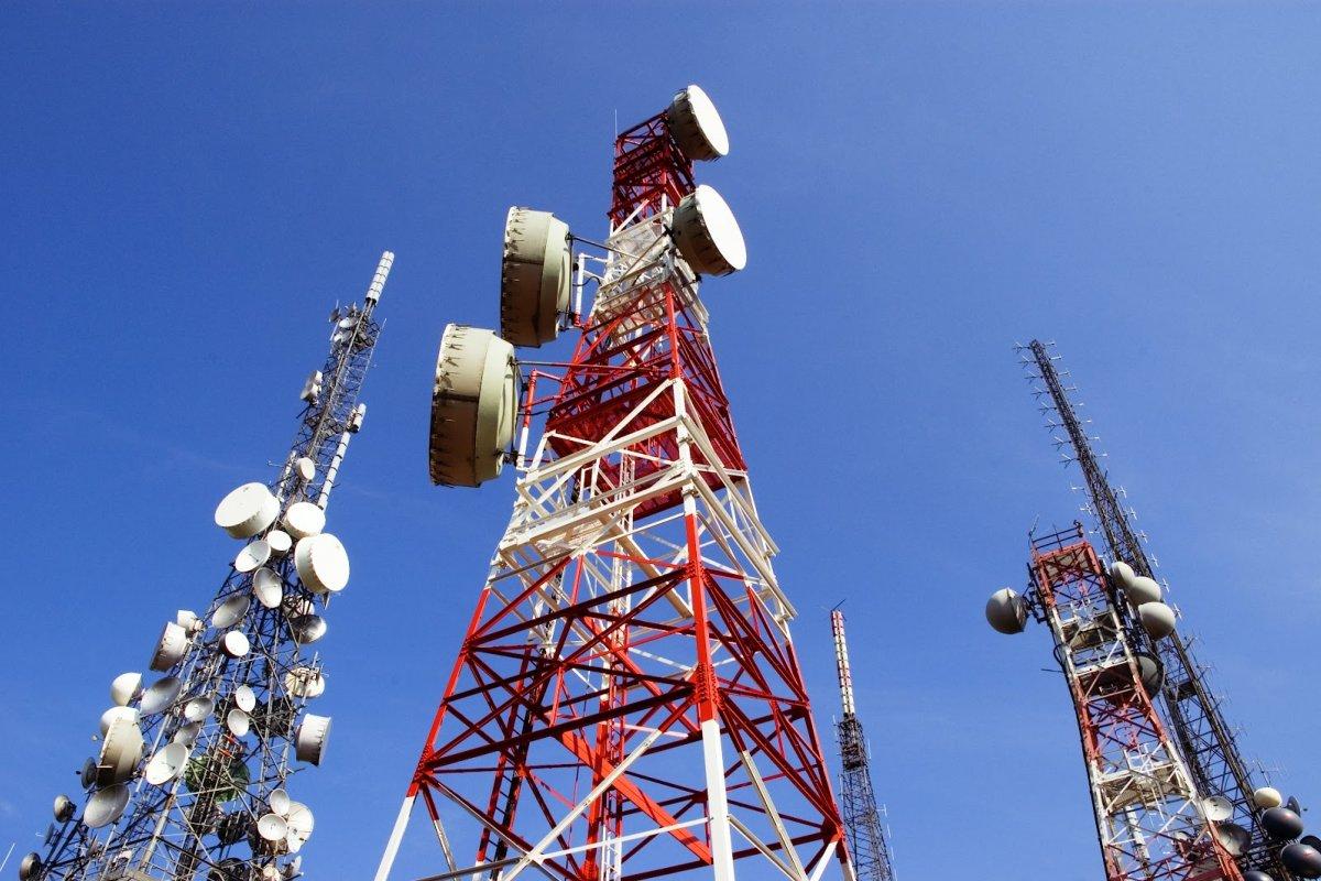 La empresa prevé una inversión de 10,000 millones de pesos en su cadena de televisión en los próximos tres años.
