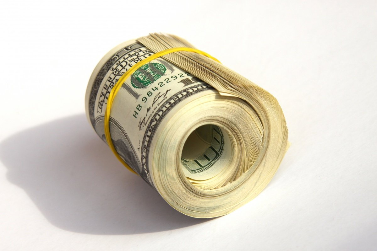 Con la cotización alcanzada este viernes el billete verde acumula 13 días hábiles seguidos por arriba de la marca de los 15 pesos.