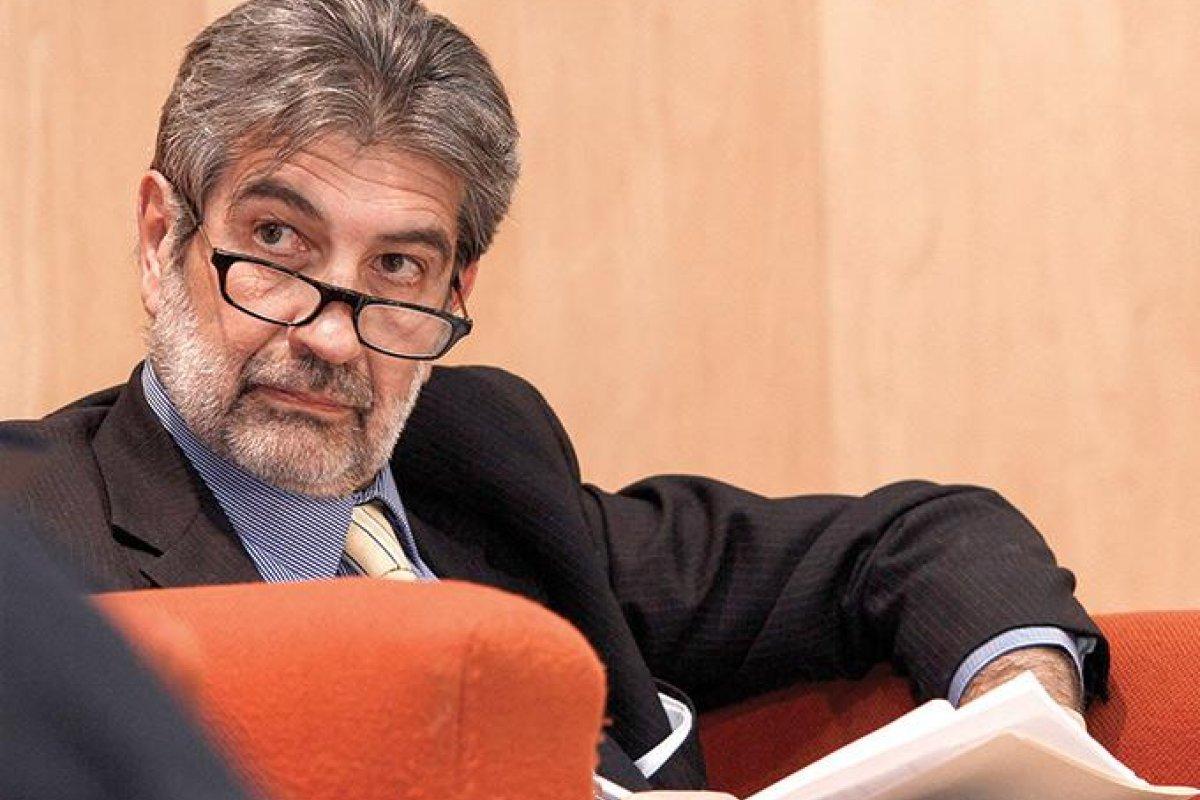 El CEESP encabezado por Luis Foncerrada, señaló que una normalización en la tasa de interés de EU traerá consigo que México también eleve su tasa.
