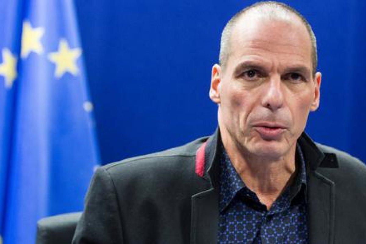 """""""Este gobierno no necesita una solución extra-europea o una solución foránea a Europa (refiriéndose a Rusia), es un problema que se debe en esta zona"""