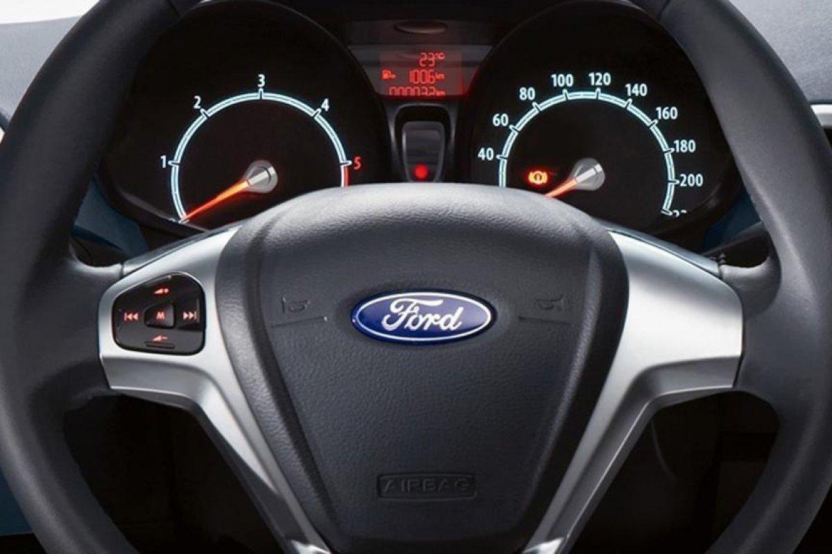 La incursión en Guanajuato por parte de Ford, de confirmarse, será otro éxito para el estado, el cual ha logrado que empresas como Mazda, Honda, General Motors, y Volkswagen se asienten en su territorio.