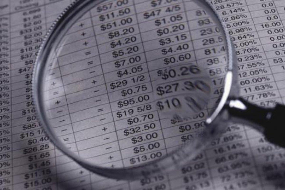 Los gobiernos subnacionales mal calificados tienen 26 mil millones de pesos contratados en deuda.