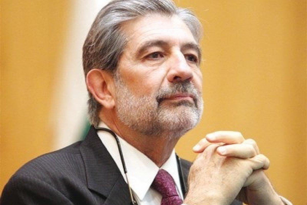 El CEESP, dirigido por Luis Foncerrada, consideró que incluso podría terminar el sexenio y México podría no ver un verdadero presupuesto base cero.