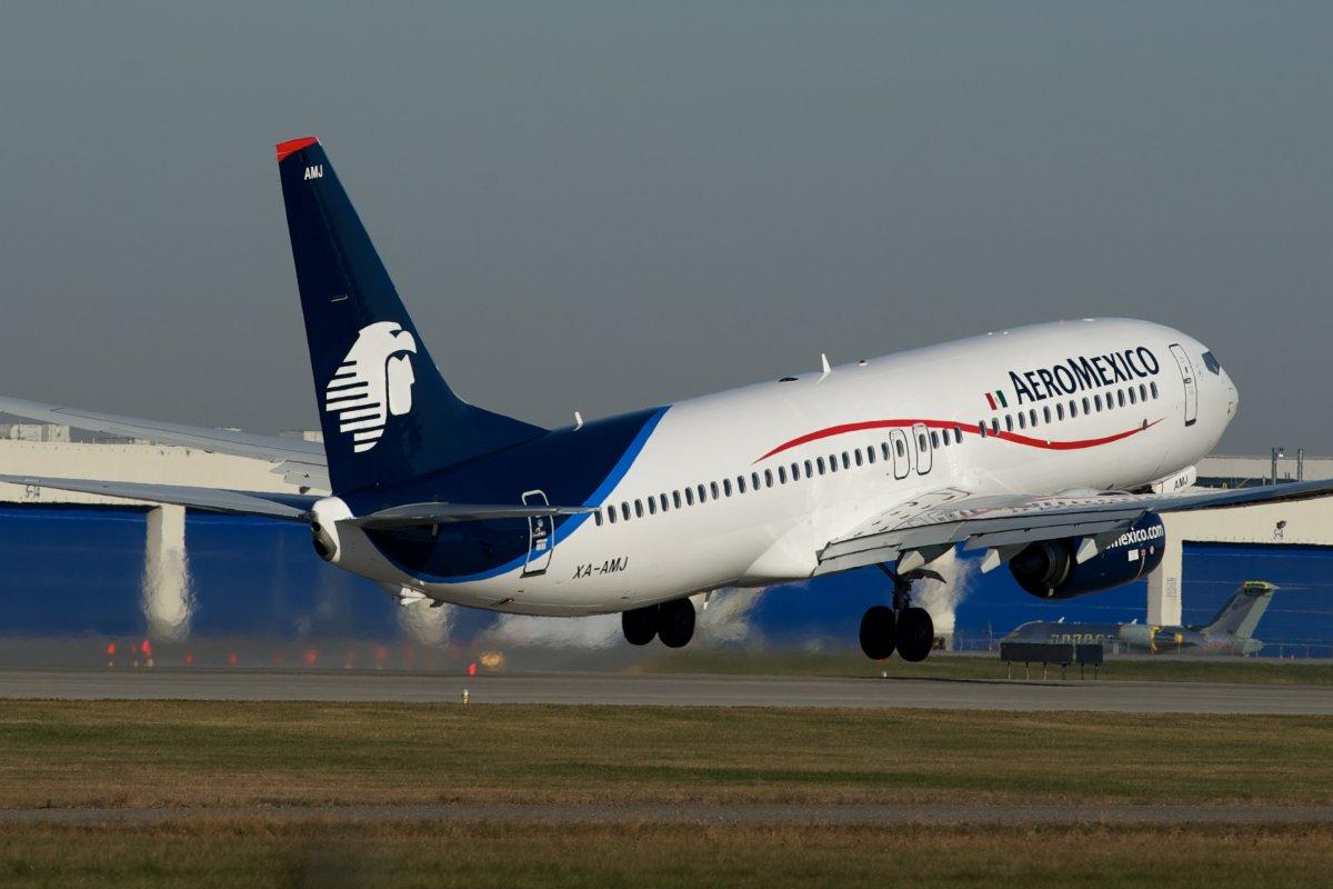 La investigación surge en un escenario en el cual Aeroméxico es la compañía con mayor participación en el rubro, la cual previamente ya había sido señalada de mantener prácticas monopólicas.