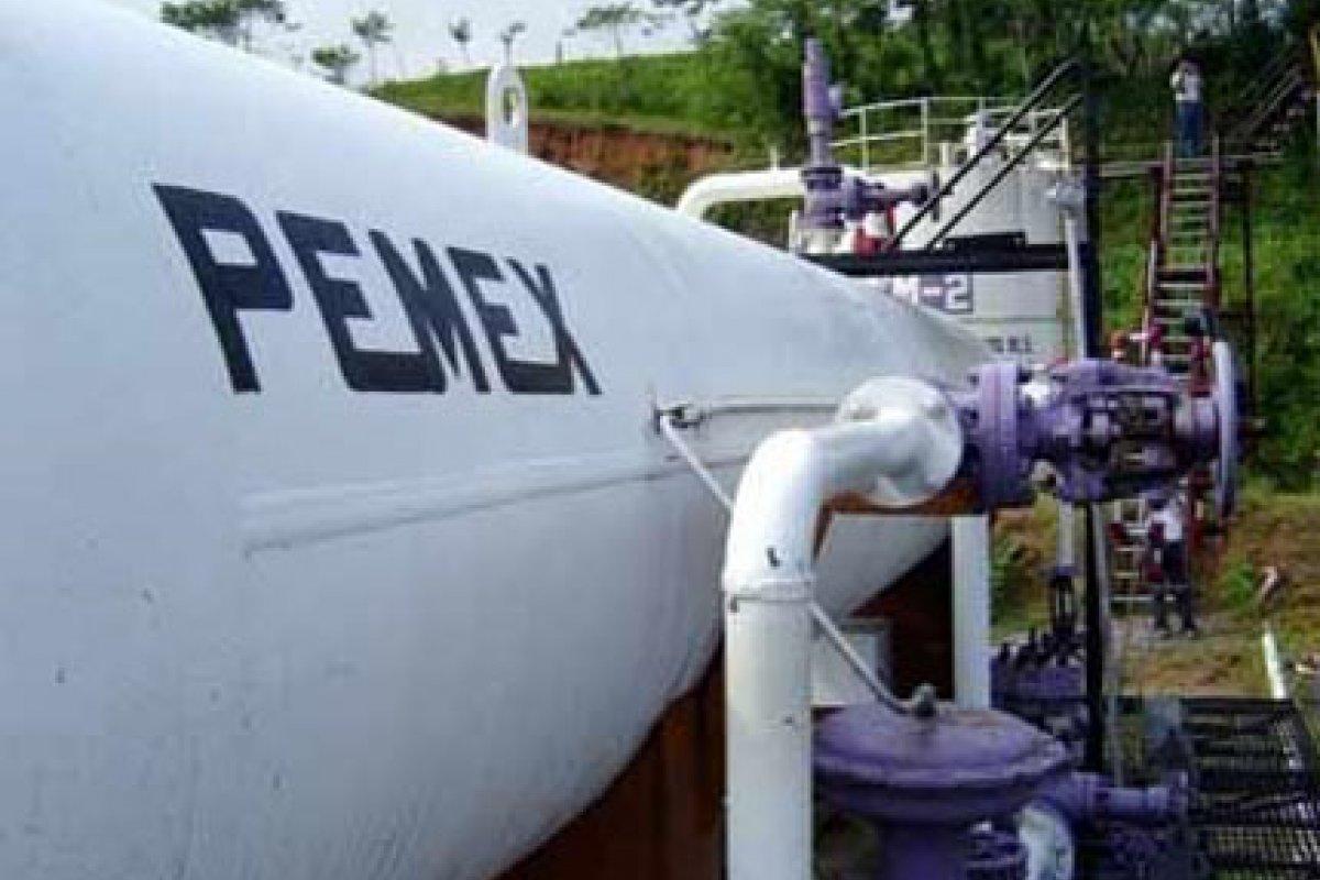 """""""En los últimos años México no ha logrado incorporar un contenido local adicional en las cadenas globales de producción en las que participa,"""" la disponibilidad de gas podría revertir esta tendencia."""