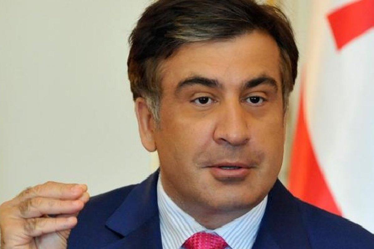 Con la llegada del presidente, Mijail Sakaashvili en 2003, Georgia comenzó una serie de reformas contra la corrupción. A más de 10 años organismo internacionales reconocen que se ha dado un gran avance en este objetivo.