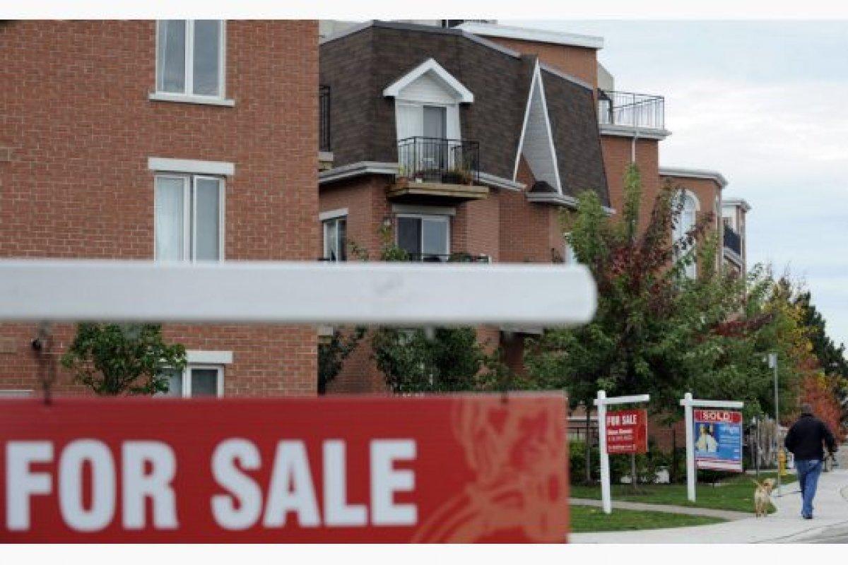 La venta de residencias nuevas en EU alcanzó su mejor cifra en 7 años, al registrar un total de 546,000 viviendas.