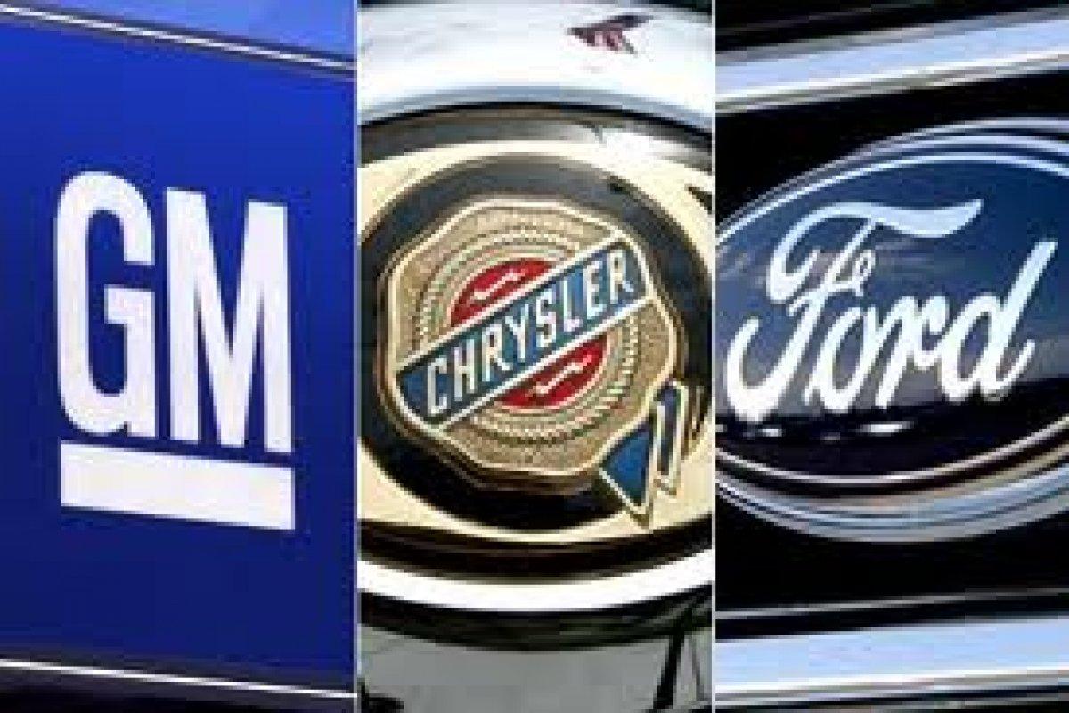 La venta de vehículos en el mercado interno, que en el primer semestre se incrementó 21.9% respecto del primer semestre del año pasado, ha sorprendido incluso a los analistas económicos