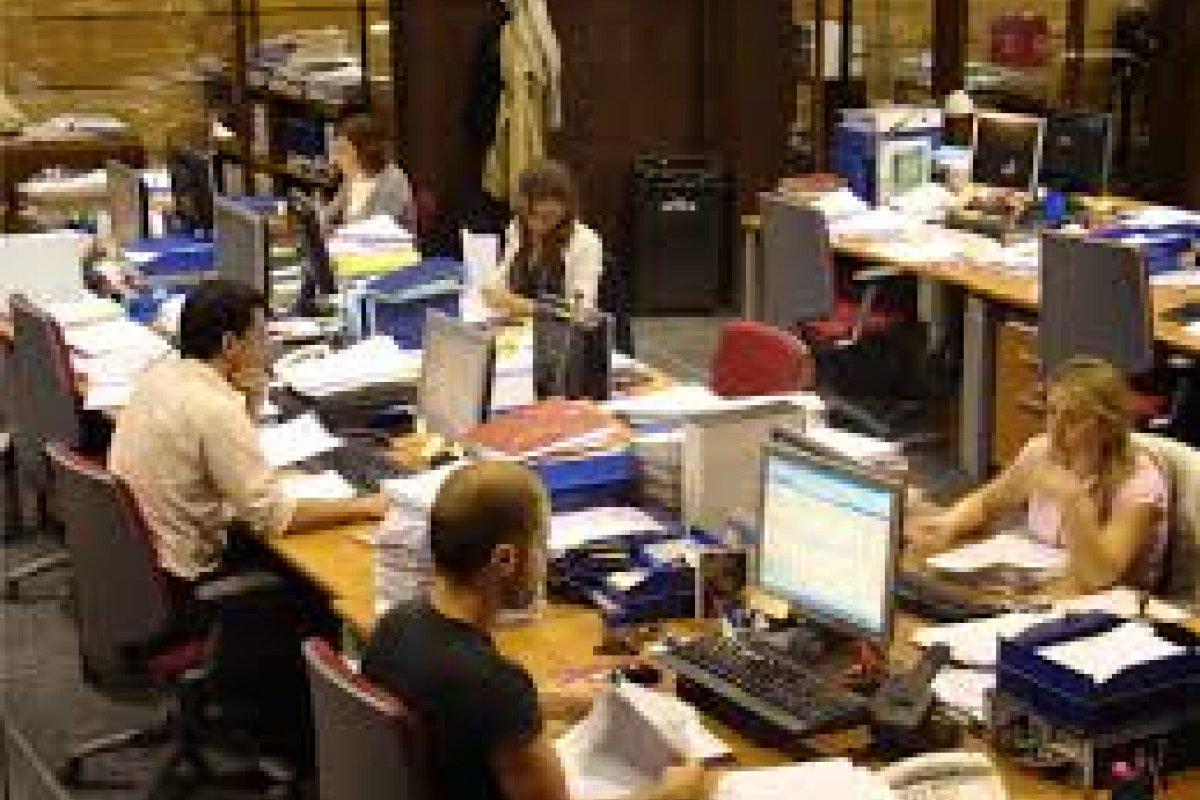 El secretario de Hacienda y Crédito Público, Luis Videgaray, reconoció que México tiene una gran asignatura pendiente en cuanto al campo de la productividad se refiere.