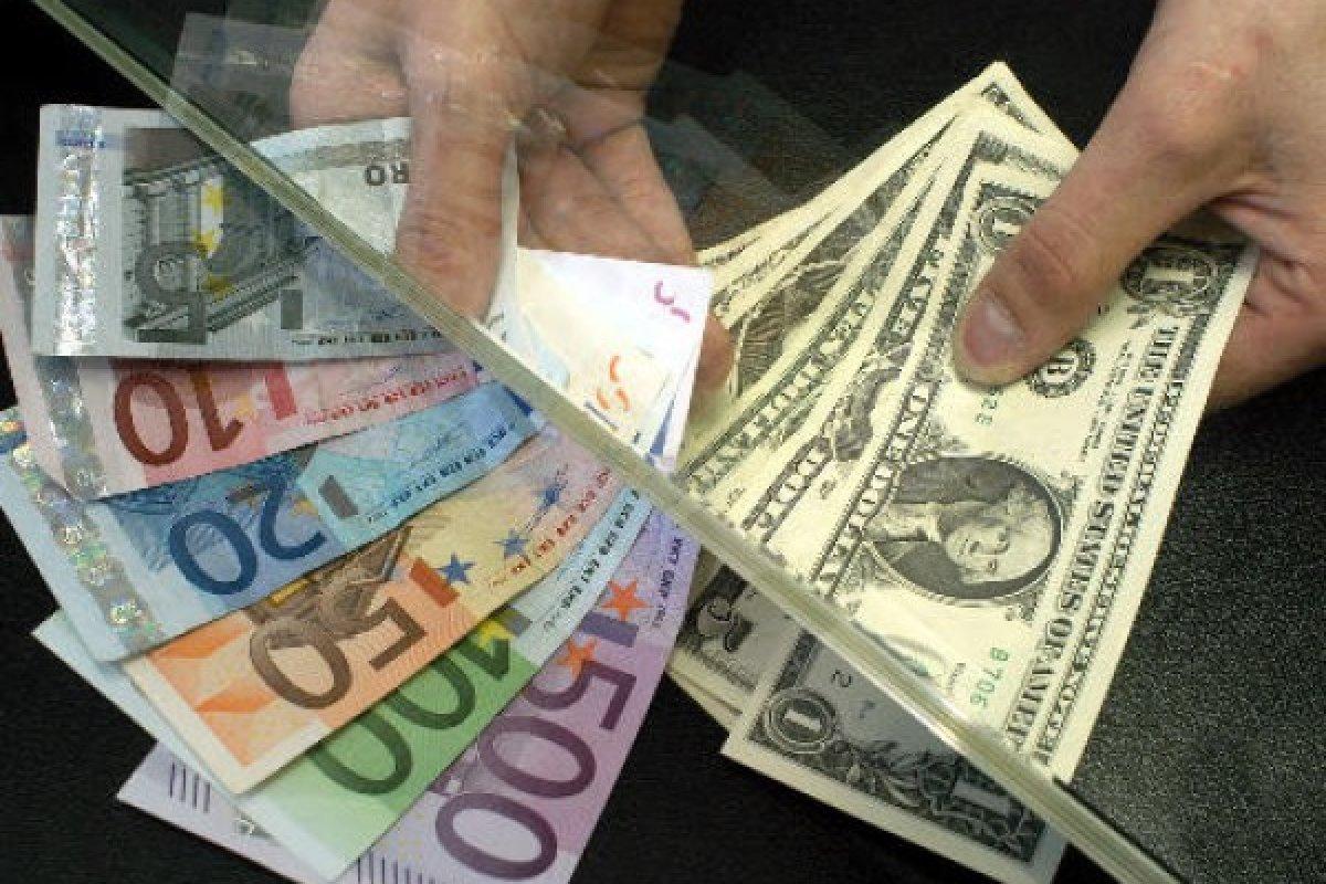 En las ventanillas de Banamex el dólar se vende en 16.13 pesos en la mañana de este martes