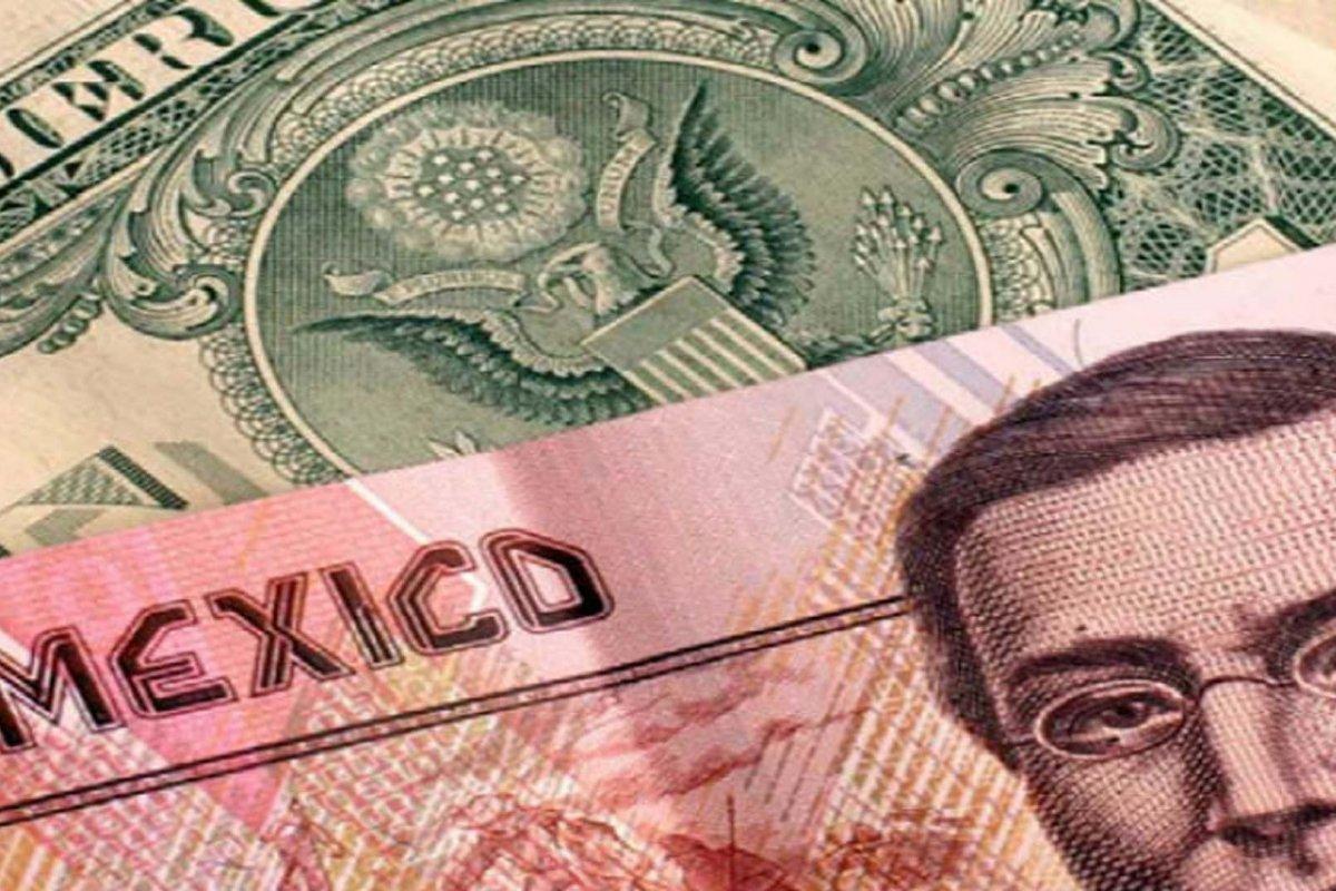 Expectativas sobre solución en Grecia afectan a las bolsas en todos los continentes del mundo.