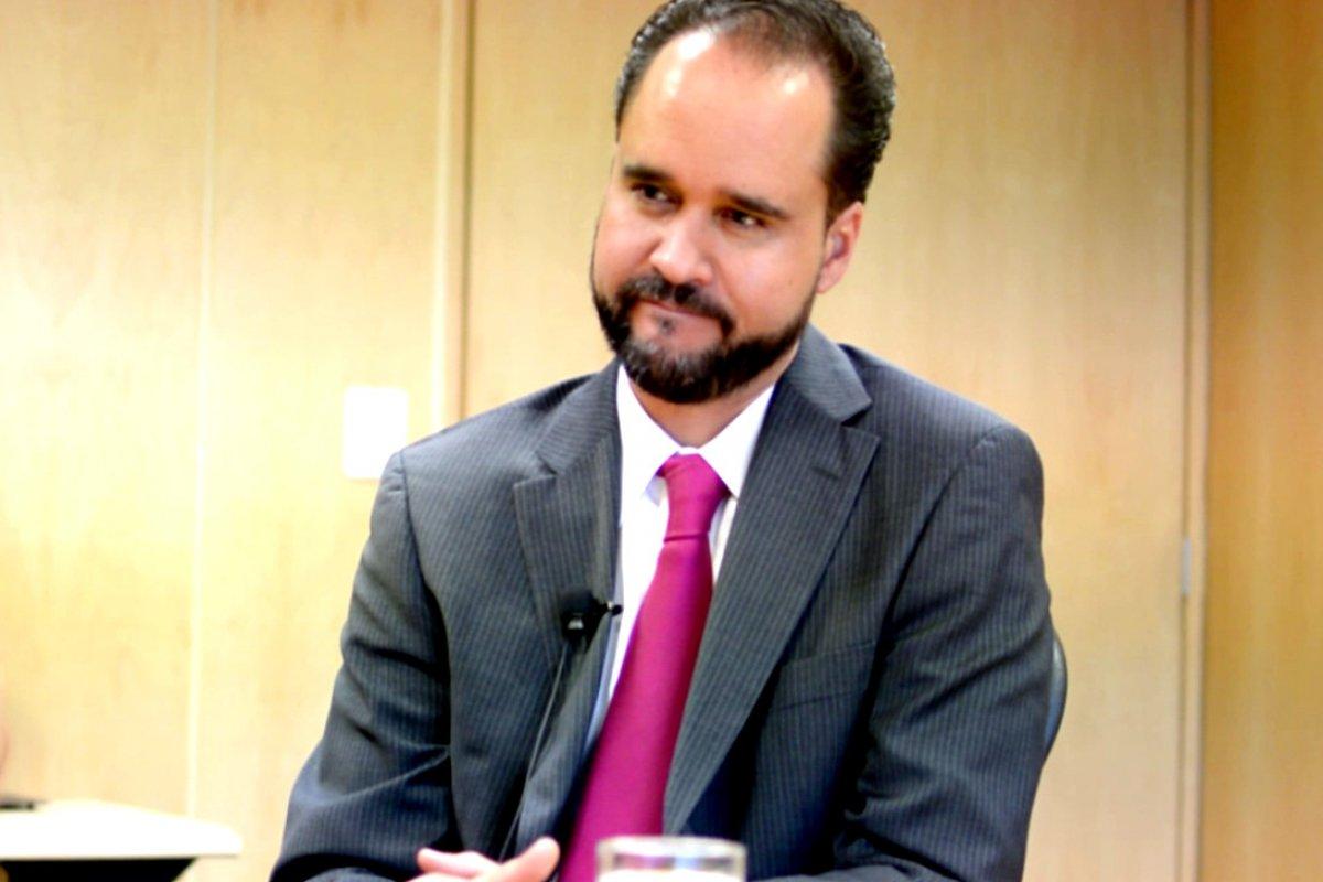 Hay una problemática de las pensiones a la que no le hemos puesto la atención necesaria: Carlos Ramírez, Presidente de Consar