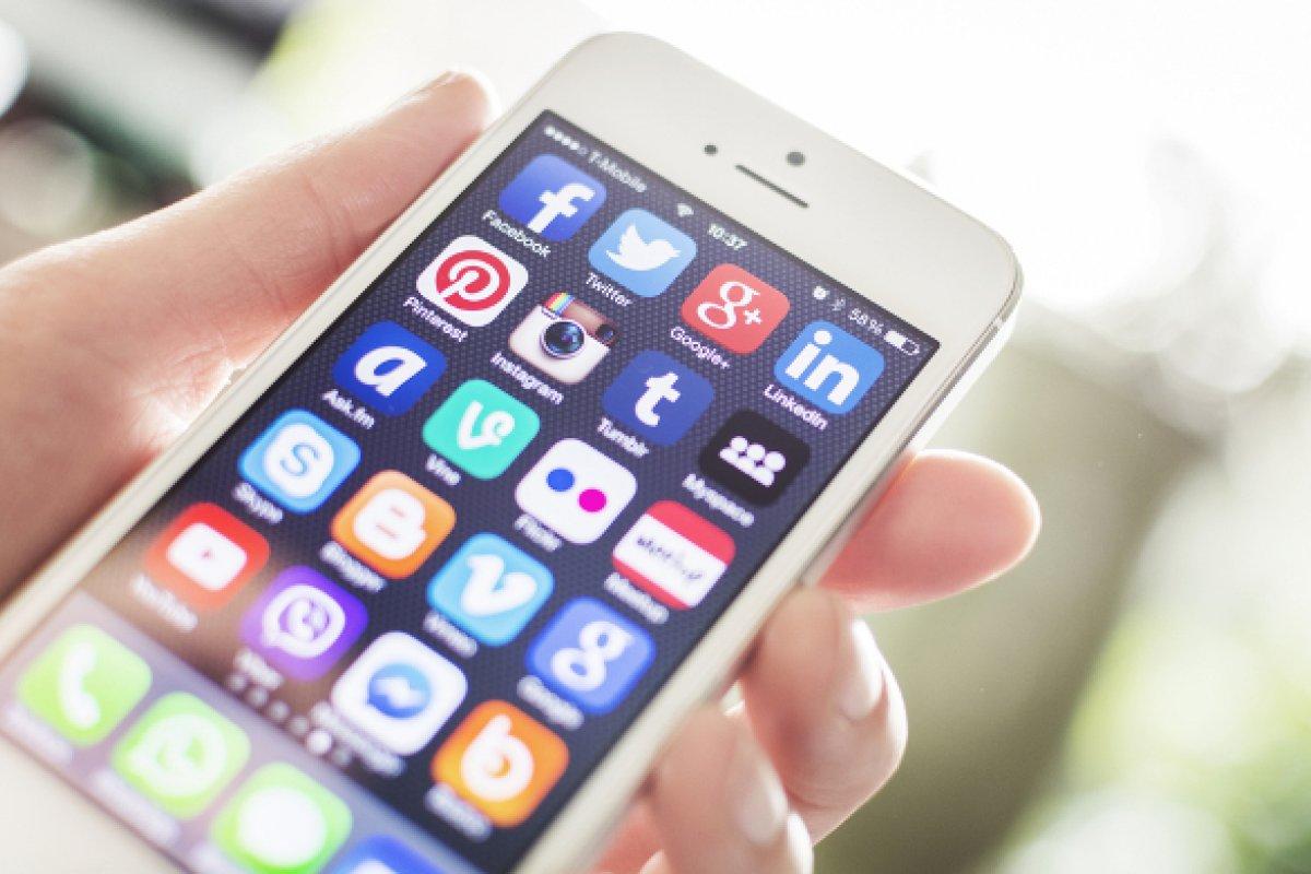 Para finales de 2015, 7 de cada 10 líneas móviles estarán asociadas con un teléfono inteligente,CIU
