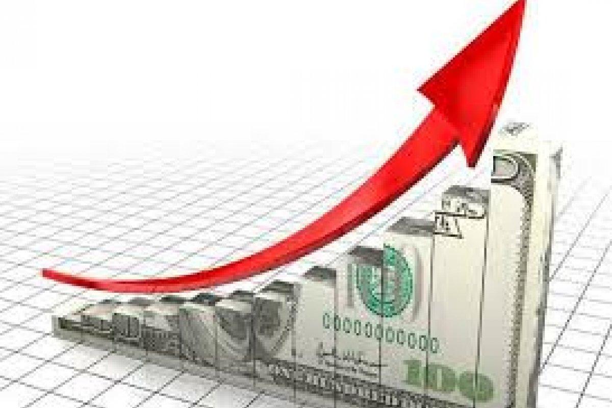 El dólar se vende en $17.20  y la compra en $16.42 en las casas de cambio