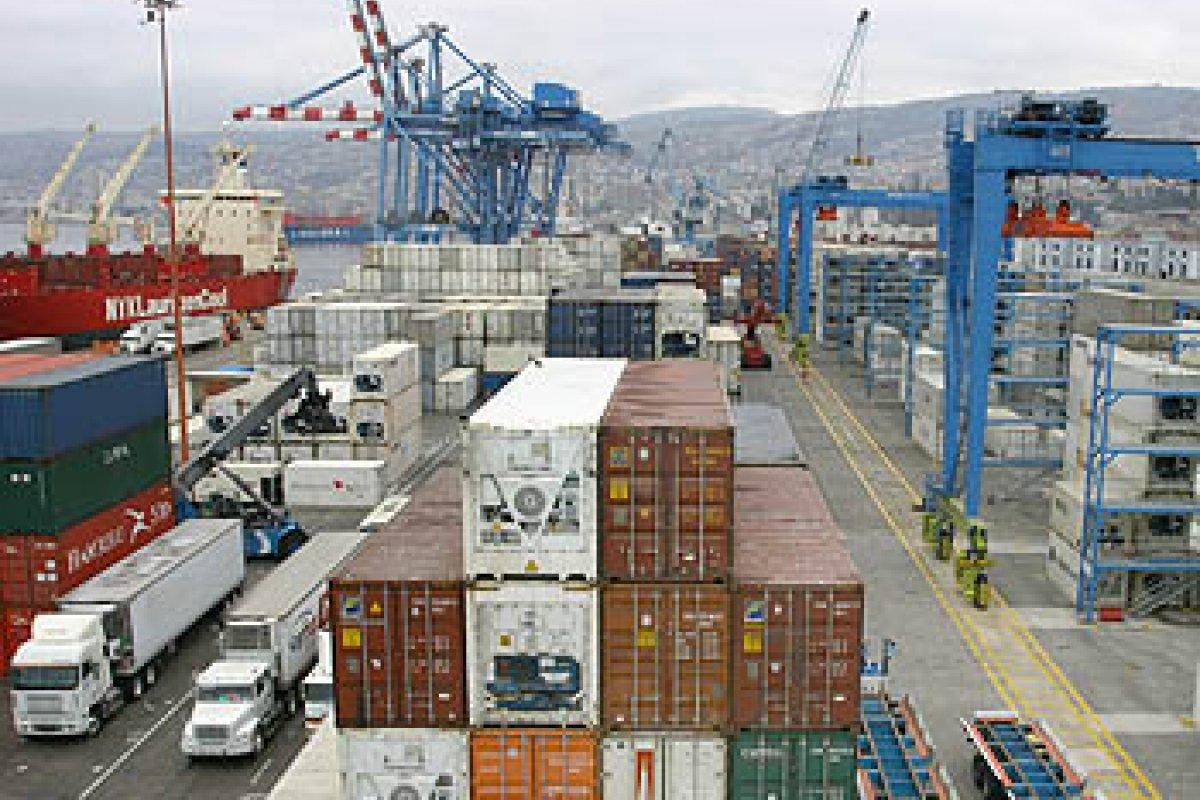 18 de los 33 países de América Latina y el Caribe son importadores netos, lo que significa que importan más alimentos de los que exportan, según la FAO y la ALADI