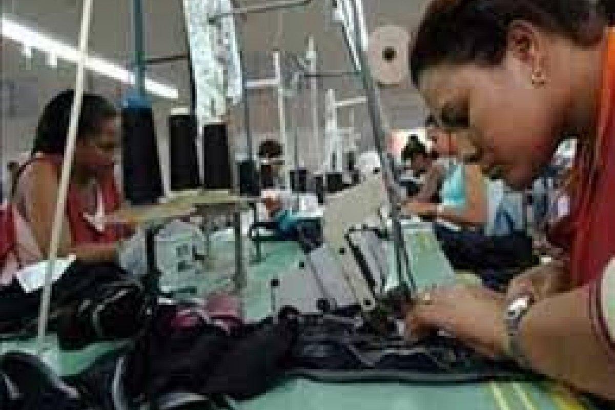 Preocupa la no consolidación del mercado interno como el principal motor de crecimiento económico, puntualiza el Centro de Estudios Económicos del Sector Privado