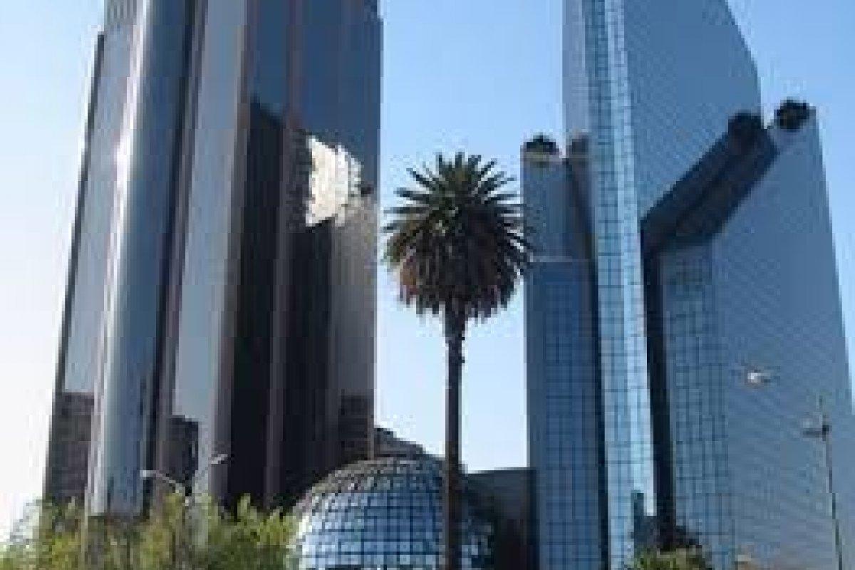 Las tasas de incumplimiento corporativas de grado especulativo ponderadas por emisor en América Latina aumentaron a 4,2 % durante los últimos 12 meses concluidos en junio de 2015, pronunció Moody's.