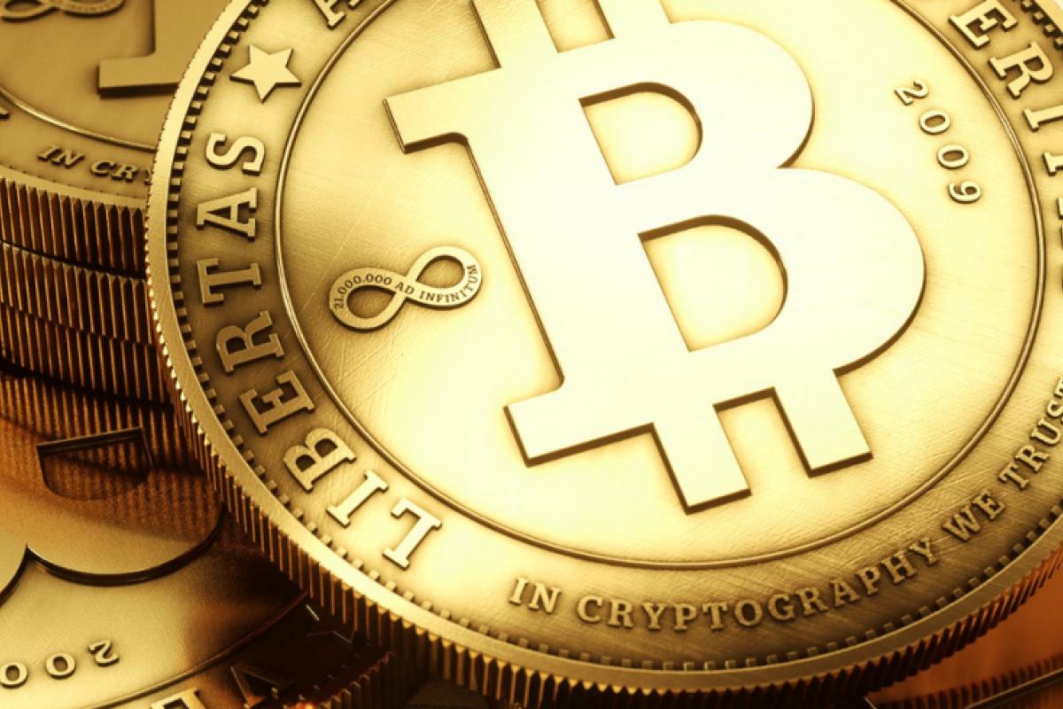 En Venezuela el intercambio de bolívares a través de bitcoins se multiplicó 90 veces en el último año.