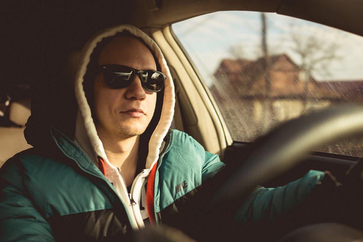 A pesar de los casos de inseguridad en Uber y Cabify, siguen siendo opción de transporte para los usuarios.