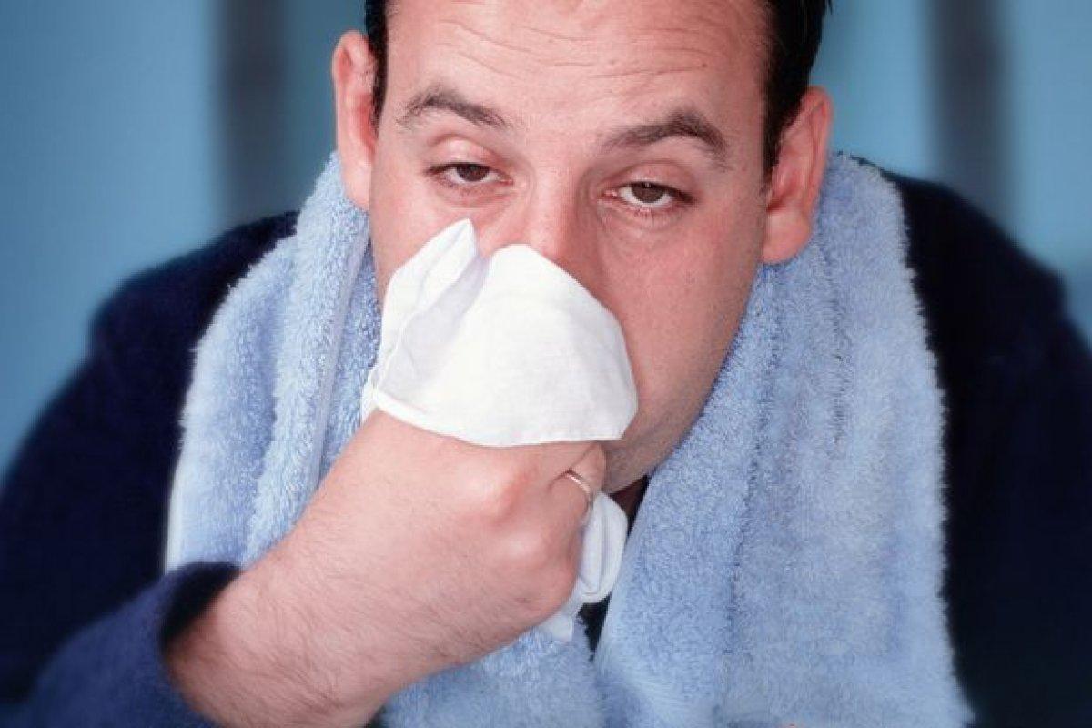 Péptidos artificiales: una posible solución al virus de la gripe.