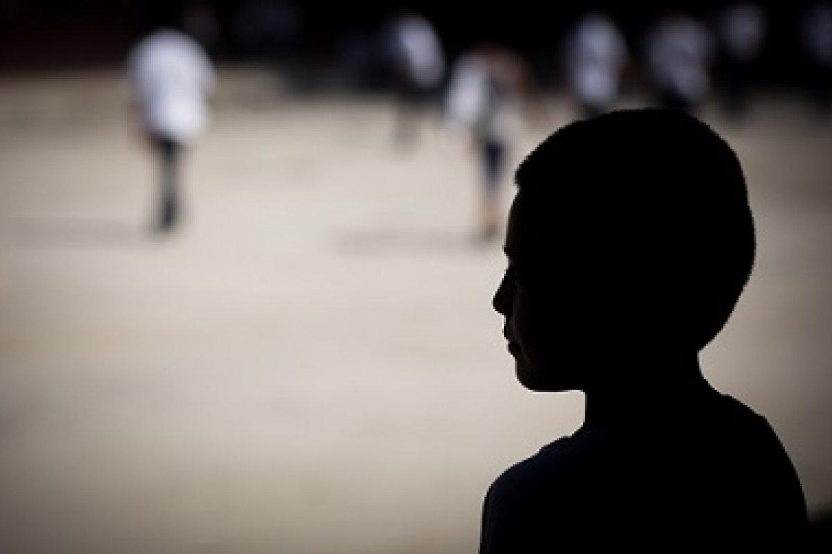 Cada siete minutos un menor de entre 10 y 19 años es asesinado en el mundo.