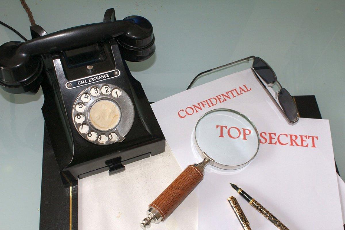 Los abogados de las víctimas de espionaje acusan a la PGR de falta de seriedad en la investigación.