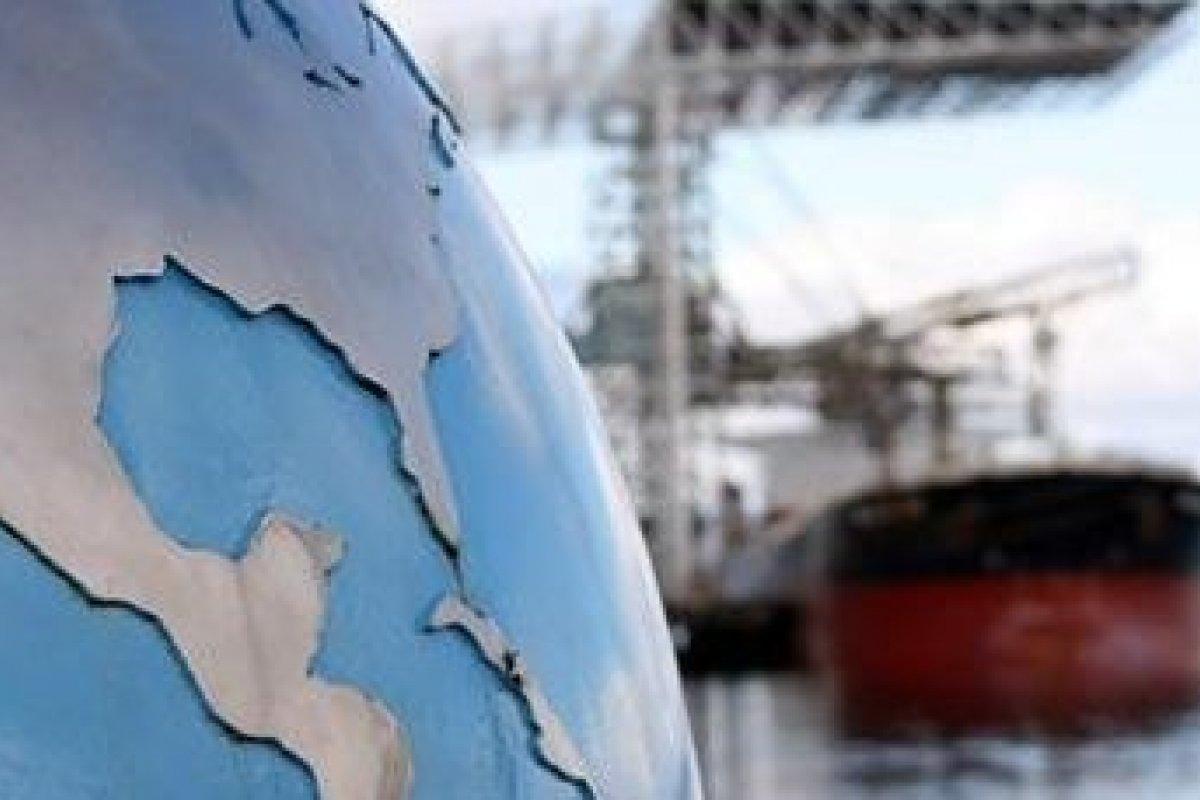Un mayor aumento en las importaciones de consumo que en las exportaciones restará décimas en el crecimiento del PIB.