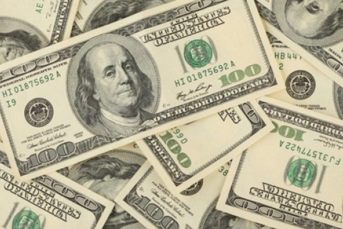 Este es el precio del dólar hoy, 3 de marzo